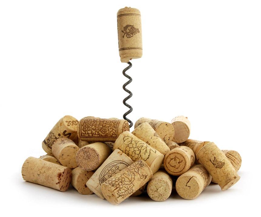 Peps wine vina
