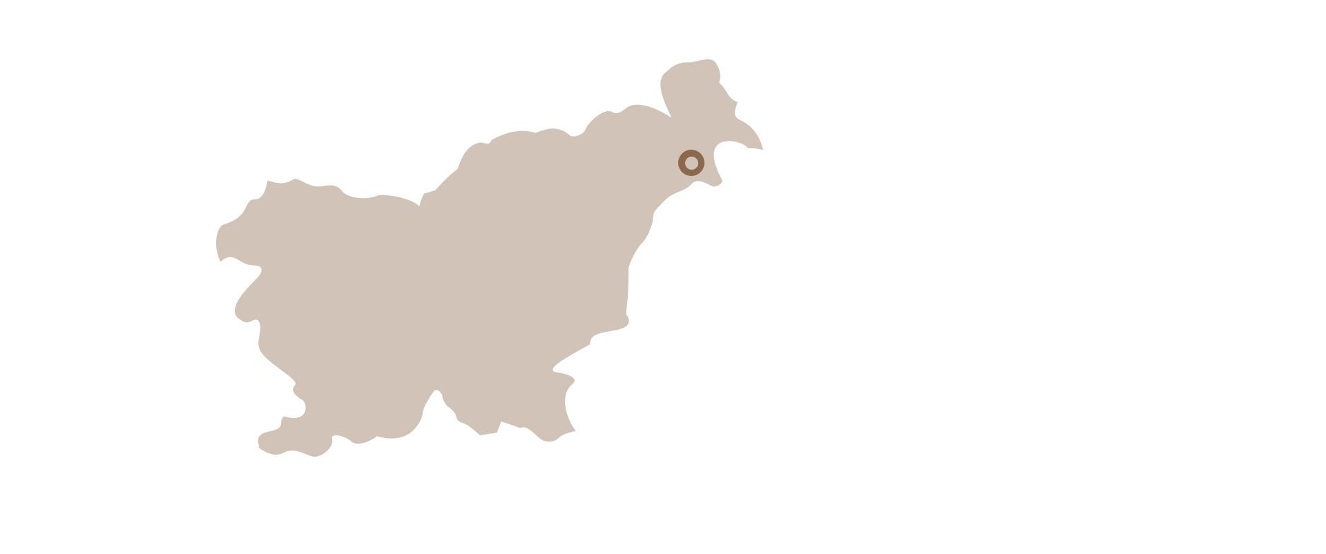 prlekija slovenija