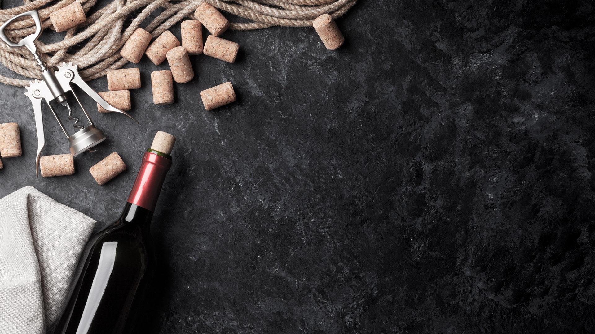 peps wine vinoteka